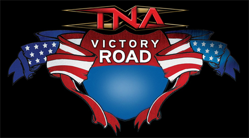 http://centpourcentcatch.free.fr/images/tna/ppv_logos_tna/victory_road.jpg